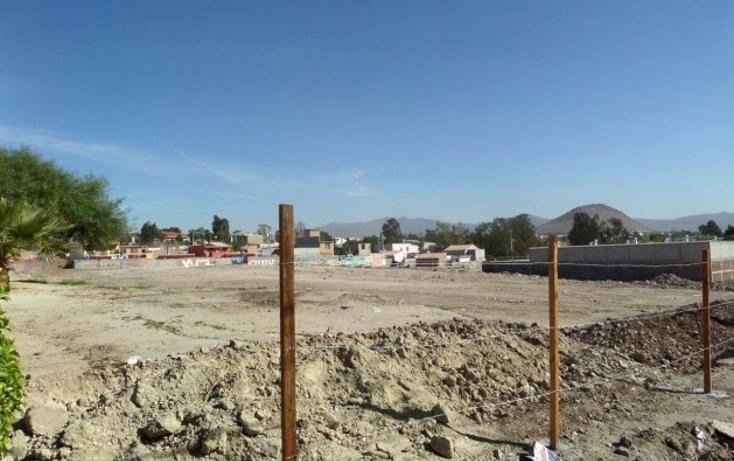 Foto de terreno comercial en renta en  , ejido francisco villa sur, tijuana, baja california, 1202755 No. 01
