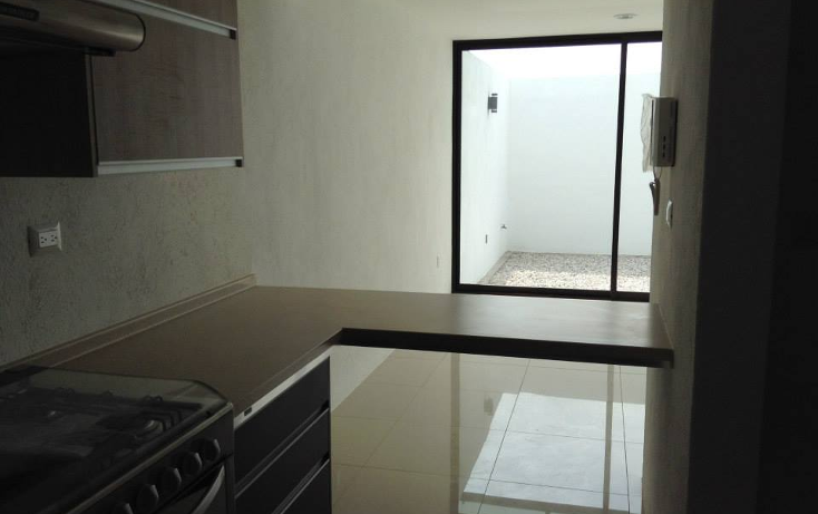 Foto de casa en venta en  , ejido guadalupe victoria, oaxaca de ju?rez, oaxaca, 1295803 No. 08