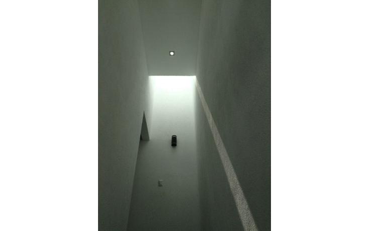 Foto de casa en venta en  , ejido guadalupe victoria, oaxaca de ju?rez, oaxaca, 1295803 No. 09