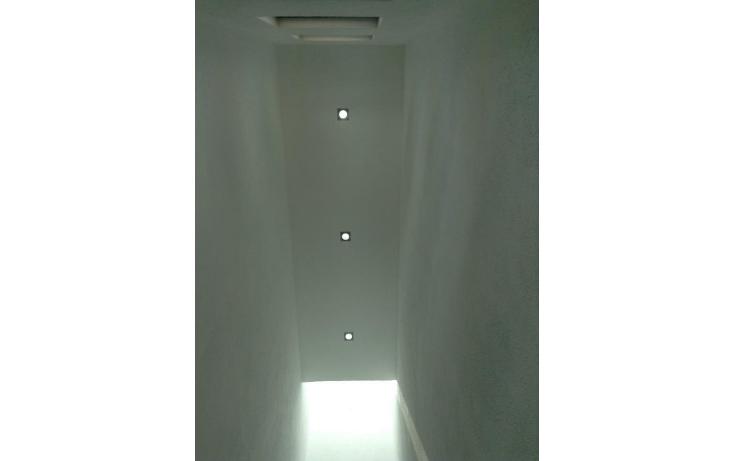Foto de casa en venta en  , ejido guadalupe victoria, oaxaca de ju?rez, oaxaca, 1295803 No. 10