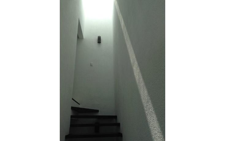 Foto de casa en venta en  , ejido guadalupe victoria, oaxaca de ju?rez, oaxaca, 1295803 No. 11