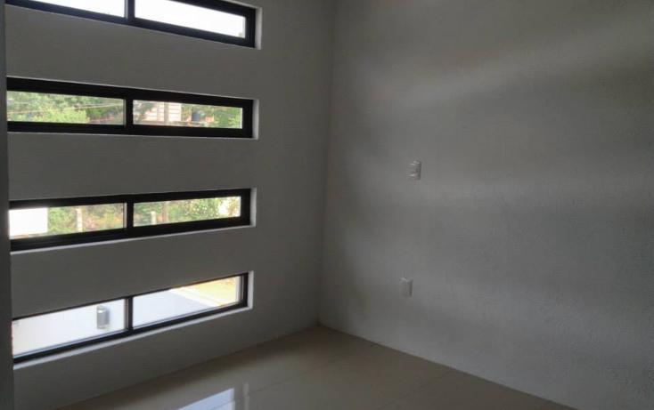 Foto de casa en venta en  , ejido guadalupe victoria, oaxaca de ju?rez, oaxaca, 1295803 No. 17