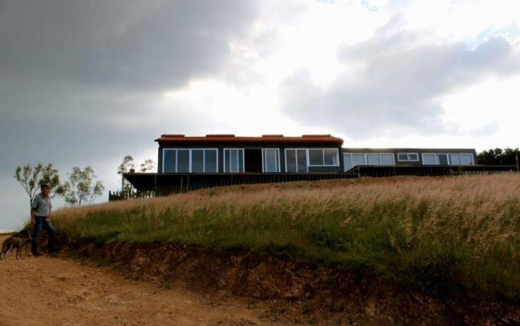 Foto de terreno habitacional en venta en  , ejido guadalupe victoria, oaxaca de juárez, oaxaca, 1580862 No. 02