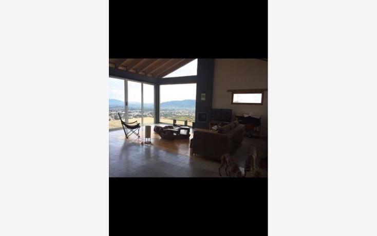 Foto de terreno habitacional en venta en  , ejido guadalupe victoria, oaxaca de juárez, oaxaca, 1580862 No. 09