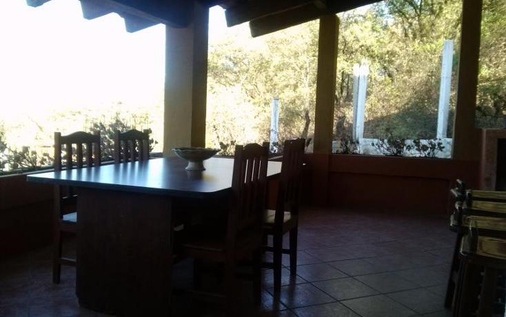 Foto de casa en venta en  , ejido guadalupe victoria, oaxaca de juárez, oaxaca, 422712 No. 04