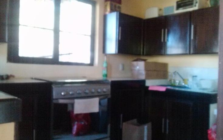 Foto de casa en venta en  , ejido guadalupe victoria, oaxaca de juárez, oaxaca, 422712 No. 06