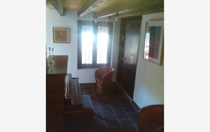 Foto de casa en venta en  , ejido guadalupe victoria, oaxaca de juárez, oaxaca, 422712 No. 07