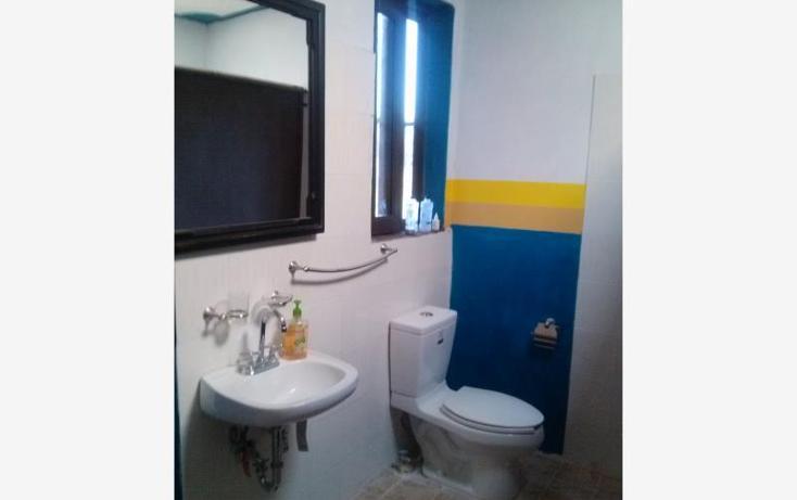 Foto de casa en venta en  , ejido guadalupe victoria, oaxaca de juárez, oaxaca, 422712 No. 08