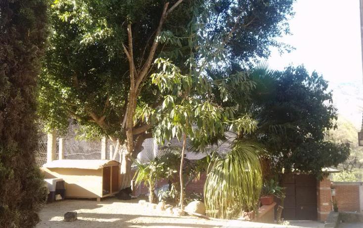 Foto de casa en venta en  , ejido guadalupe victoria, oaxaca de juárez, oaxaca, 422712 No. 10