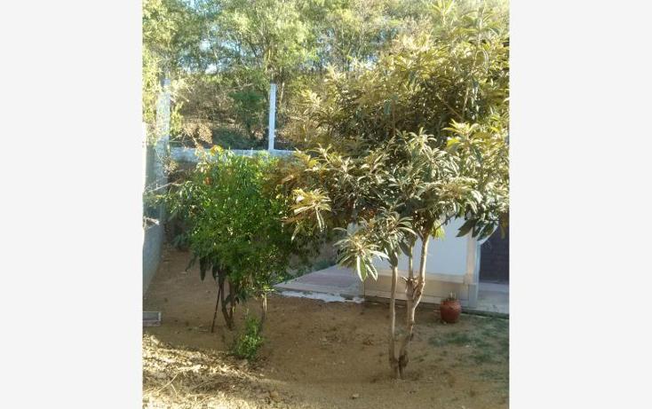 Foto de casa en venta en  , ejido guadalupe victoria, oaxaca de juárez, oaxaca, 422712 No. 11