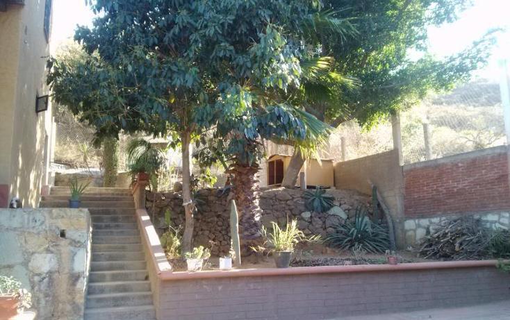 Foto de casa en venta en  , ejido guadalupe victoria, oaxaca de juárez, oaxaca, 422712 No. 12
