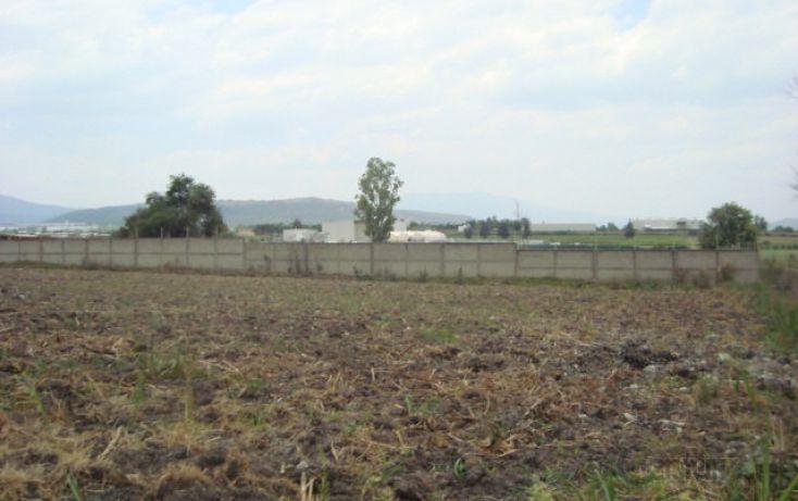 Foto de terreno habitacional en venta en ejido ignacio vallarta sn, la calera, tlajomulco de zúñiga, jalisco, 1774607 no 03