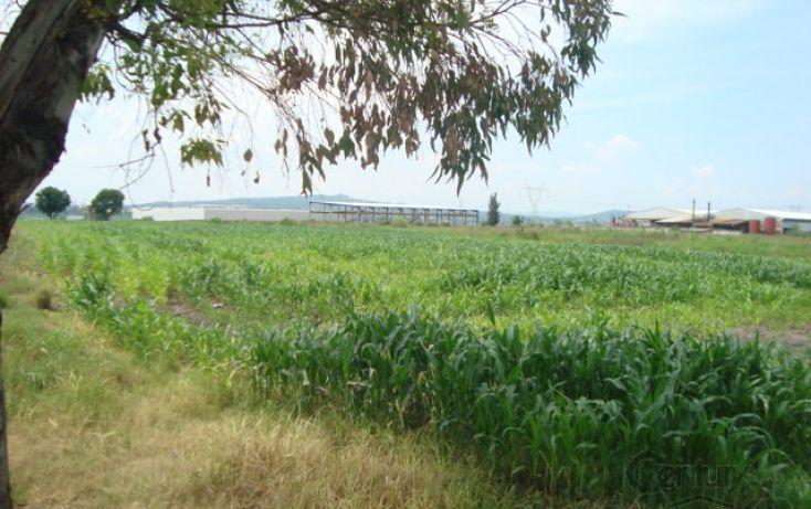 Foto de terreno habitacional en venta en ejido ignacio vallarta sn, la calera, tlajomulco de zúñiga, jalisco, 1774609 no 02