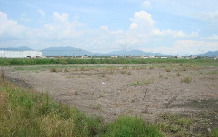 Foto de terreno habitacional en venta en ejido ignacio vallarta sn, la calera, tlajomulco de zúñiga, jalisco, 1774609 no 03