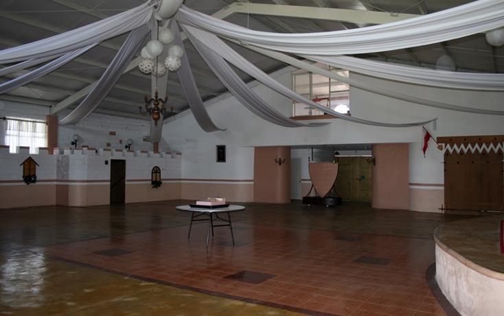 Foto de local en venta en, ejido jesús del monte, morelia, michoacán de ocampo, 1404185 no 05