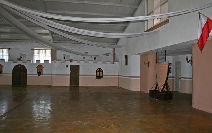 Foto de local en venta en  , ejido jesús del monte, morelia, michoacán de ocampo, 1404185 No. 06