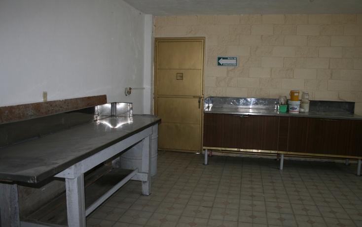 Foto de local en venta en  , ejido jesús del monte, morelia, michoacán de ocampo, 1404185 No. 14