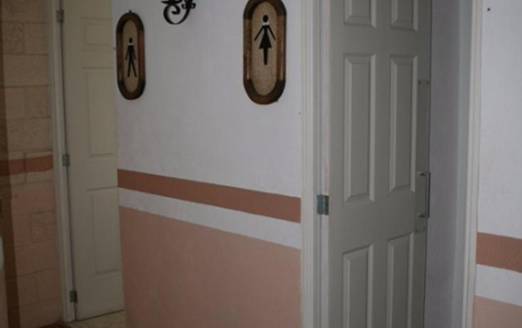 Foto de local en venta en, ejido jesús del monte, morelia, michoacán de ocampo, 1404185 no 15