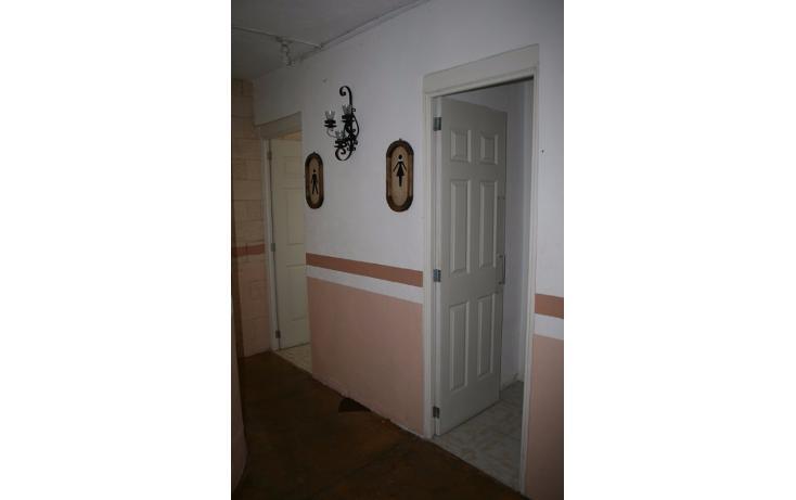 Foto de local en venta en  , ejido jesús del monte, morelia, michoacán de ocampo, 1404185 No. 15
