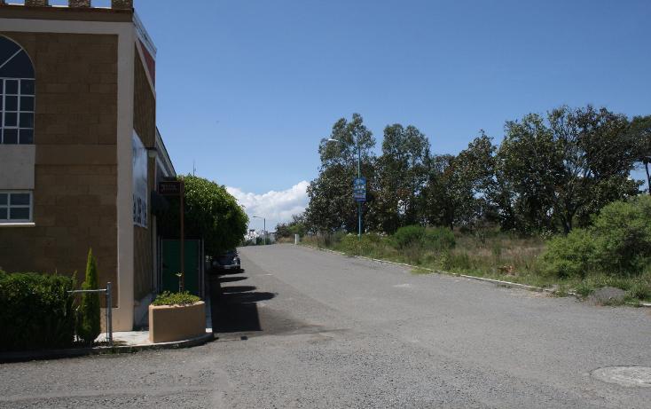 Foto de local en venta en  , ejido jesús del monte, morelia, michoacán de ocampo, 1404185 No. 16