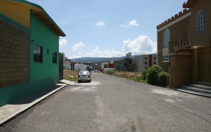 Foto de local en venta en  , ejido jesús del monte, morelia, michoacán de ocampo, 1404185 No. 17