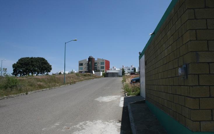Foto de local en venta en, ejido jesús del monte, morelia, michoacán de ocampo, 1404185 no 18