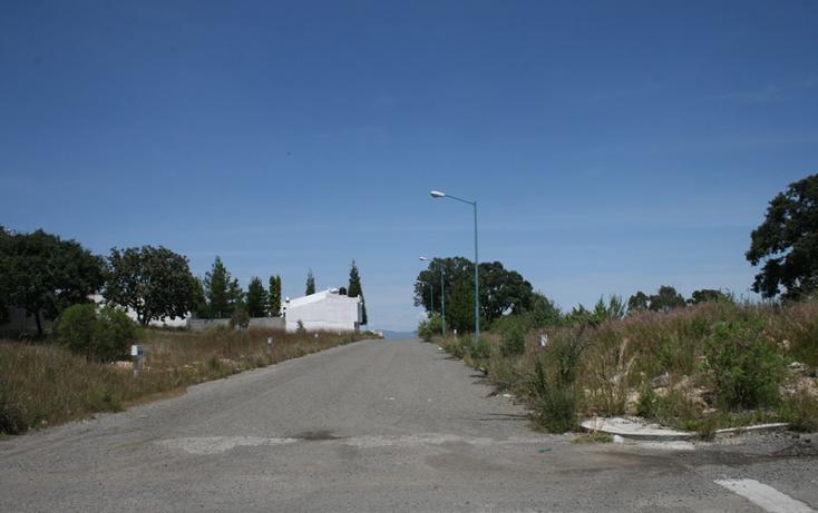 Foto de local en venta en, ejido jesús del monte, morelia, michoacán de ocampo, 1404185 no 19