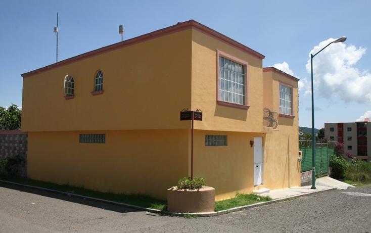Foto de local en venta en  , ejido jesús del monte, morelia, michoacán de ocampo, 1404185 No. 20