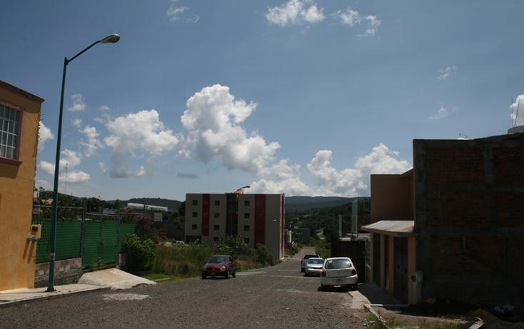 Foto de local en venta en  , ejido jesús del monte, morelia, michoacán de ocampo, 1404185 No. 21