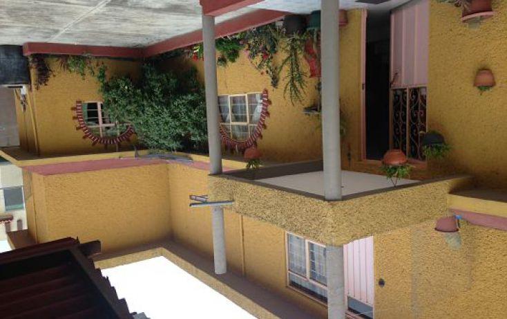 Foto de casa en venta en, ejido la campana, ocoyoacac, estado de méxico, 1766978 no 01