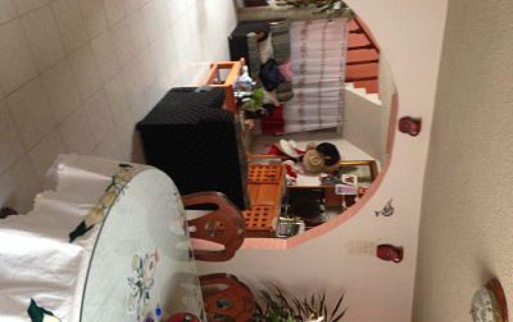 Foto de casa en venta en, ejido la campana, ocoyoacac, estado de méxico, 1766978 no 02