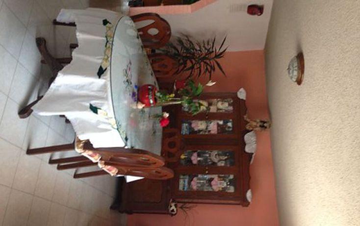 Foto de casa en venta en, ejido la campana, ocoyoacac, estado de méxico, 1766978 no 05