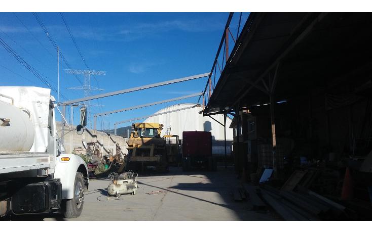 Foto de terreno comercial en renta en  , ejido la campana, ocoyoacac, méxico, 1056477 No. 03