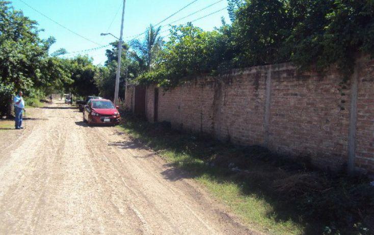Foto de casa en venta en ejido la florida sn, la florida, ahome, sinaloa, 1709802 no 02