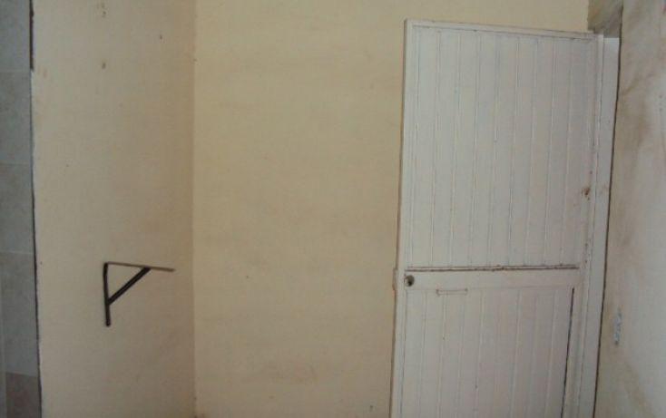 Foto de casa en venta en ejido la florida sn, la florida, ahome, sinaloa, 1709802 no 08