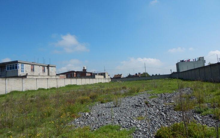 Foto de terreno habitacional en venta en ejido la loma, santa cruz azcapotzaltongo, toluca, estado de méxico, 2041735 no 01