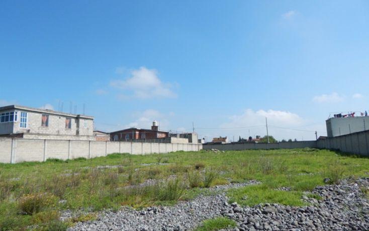 Foto de terreno habitacional en venta en ejido la loma, santa cruz azcapotzaltongo, toluca, estado de méxico, 2041735 no 02