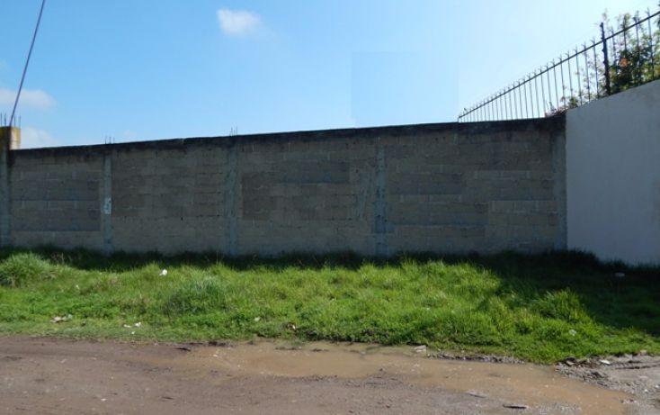 Foto de terreno habitacional en venta en ejido la loma, santa cruz azcapotzaltongo, toluca, estado de méxico, 2041735 no 06