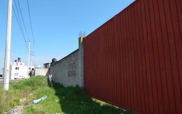 Foto de terreno habitacional en venta en ejido la loma, santa cruz azcapotzaltongo, toluca, estado de méxico, 2041735 no 12