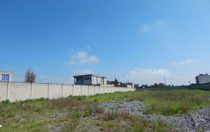 Foto de terreno habitacional en venta en ejido la loma, santa cruz azcapotzaltongo, toluca, estado de méxico, 2041735 no 14