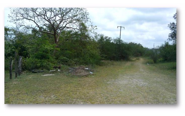 Foto de terreno habitacional en venta en  , ejido la pedrera, altamira, tamaulipas, 1088311 No. 02