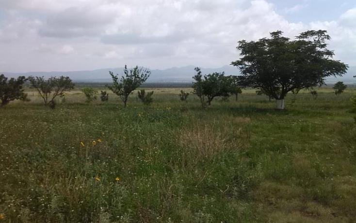 Foto de rancho en venta en ejido la providencia 00 entre ejido derramadero y ejido san juan de la vaqueria 00, la providencia, saltillo, coahuila de zaragoza, 883819 No. 06