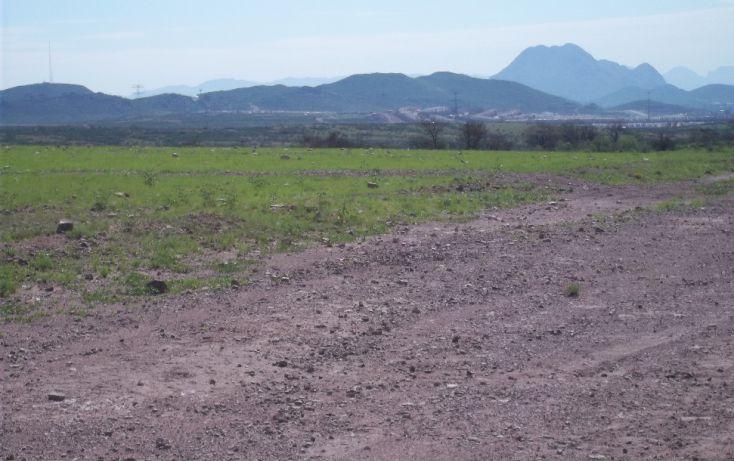 Foto de terreno comercial en venta en, ejido labor de dolores, chihuahua, chihuahua, 1116271 no 02