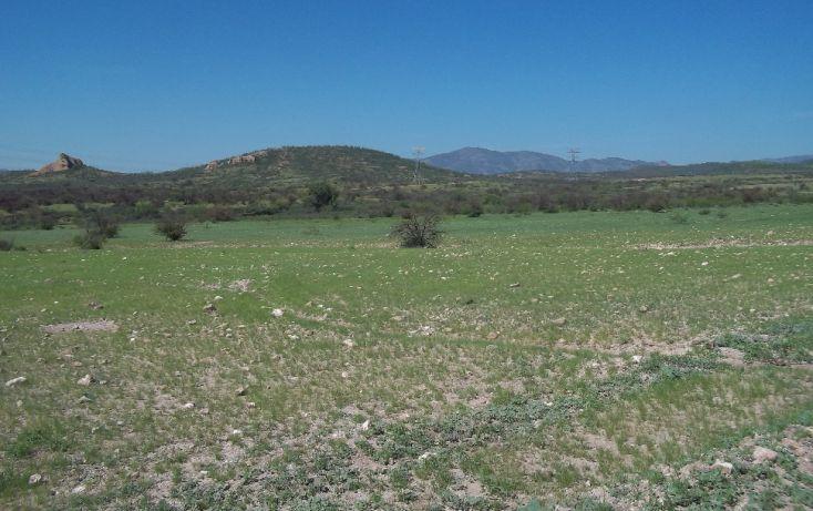 Foto de terreno comercial en venta en, ejido labor de dolores, chihuahua, chihuahua, 1116271 no 03