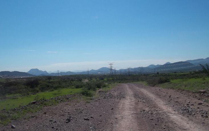 Foto de terreno comercial en venta en, ejido labor de dolores, chihuahua, chihuahua, 1116271 no 04