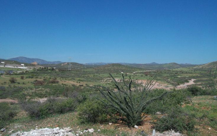 Foto de terreno comercial en venta en, ejido labor de dolores, chihuahua, chihuahua, 1116271 no 06