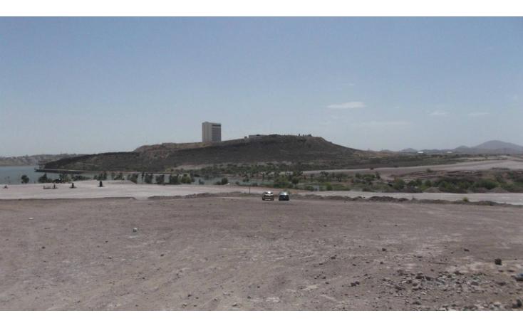 Foto de terreno comercial en venta en  , ejido labor de dolores, chihuahua, chihuahua, 1283147 No. 01