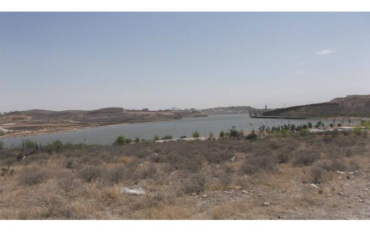 Foto de terreno comercial en venta en  , ejido labor de dolores, chihuahua, chihuahua, 1283147 No. 02