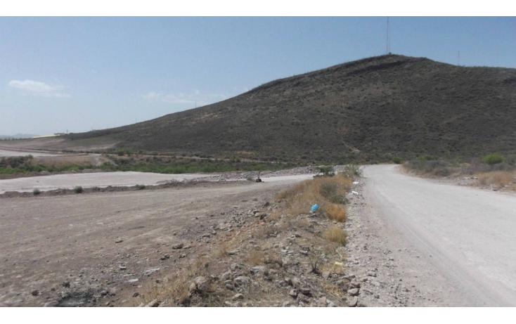 Foto de terreno comercial en venta en  , ejido labor de dolores, chihuahua, chihuahua, 1283147 No. 03