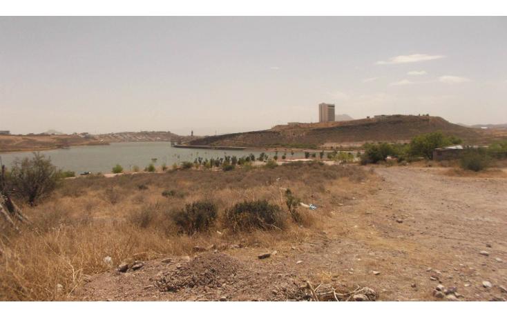 Foto de terreno comercial en venta en  , ejido labor de dolores, chihuahua, chihuahua, 1283147 No. 04